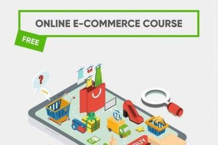 Мининфоком совместно с IT-Park организуют бесплатный курс по электронной коммерции