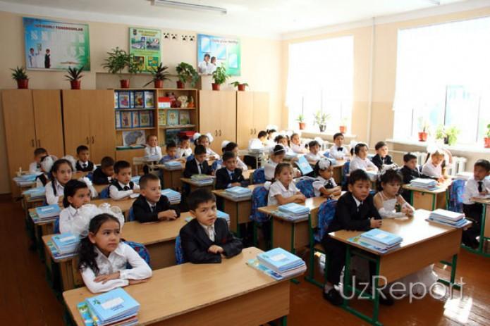 МНО ответило на часто задаваемые вопросы по приему в первый класс