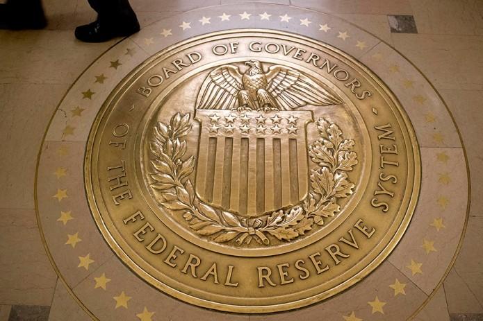 ФРС США подняла базовую ставку