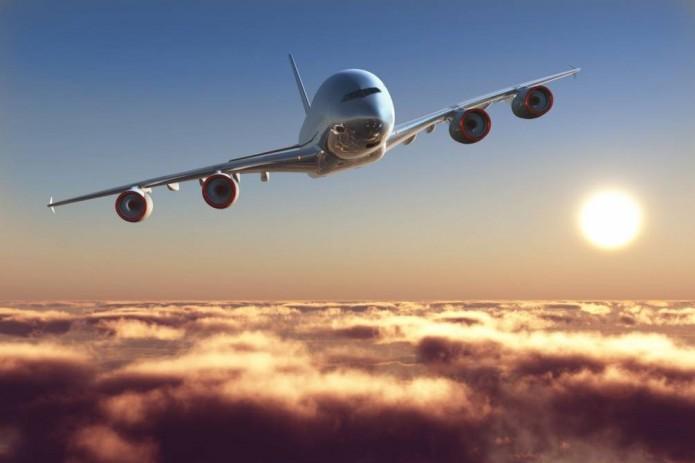 В Ташкенте пройдет международный авиационный форум
