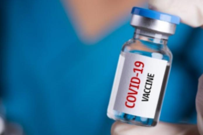 "В Узбекистан поставят  до 35 млн доз вакцины ""Спутник V"" - РФПИ"