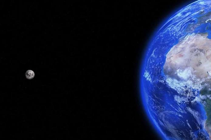 У Земли обнаружили второй спутник