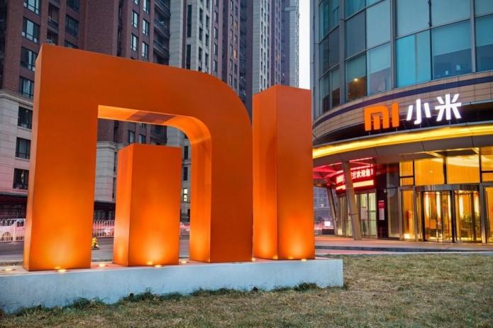 Американские власти вычеркнули компанию Xiaomi из «черного списка»