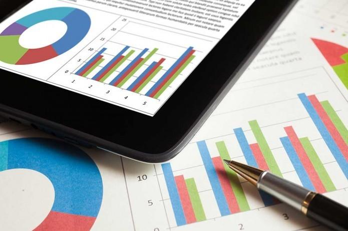 Uzbek insurers collect 381 billion soum worth premiums in 3 months