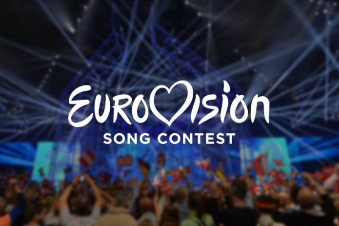 Евровидение-2018: вдень полуфинала букмекеры неожиданно изменили прогноз попобедителю