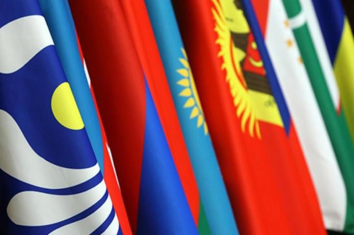 Шавкат Мирзиёев примет участие в саммите СНГ в городе Ашхабаде
