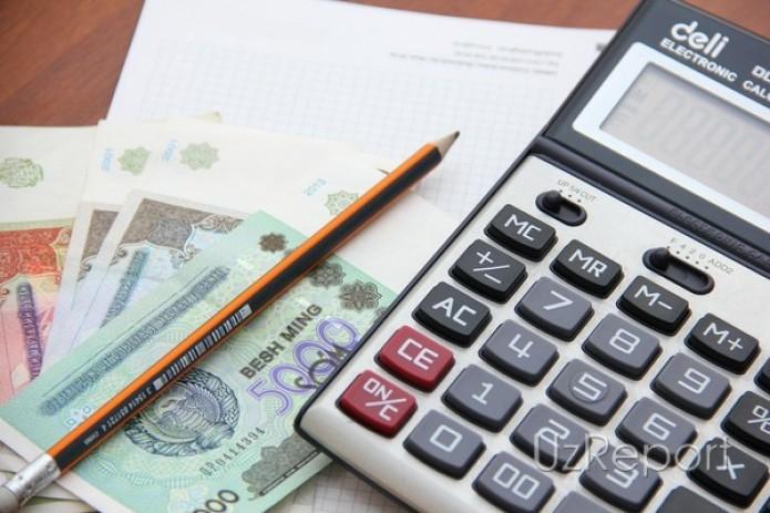В I полугодии СК «Oʻzbekinvest Hayot» выплатила 17,4 млрд. сумов возмещений