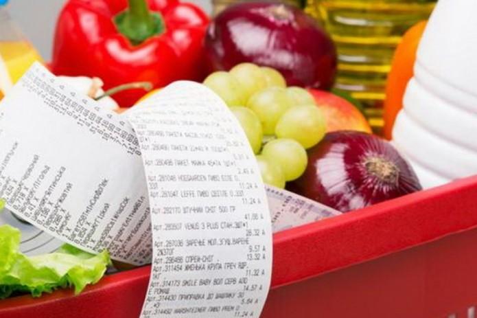 Опубликованы минимальные и максимальные цены продуктов на рынках Узбекистана