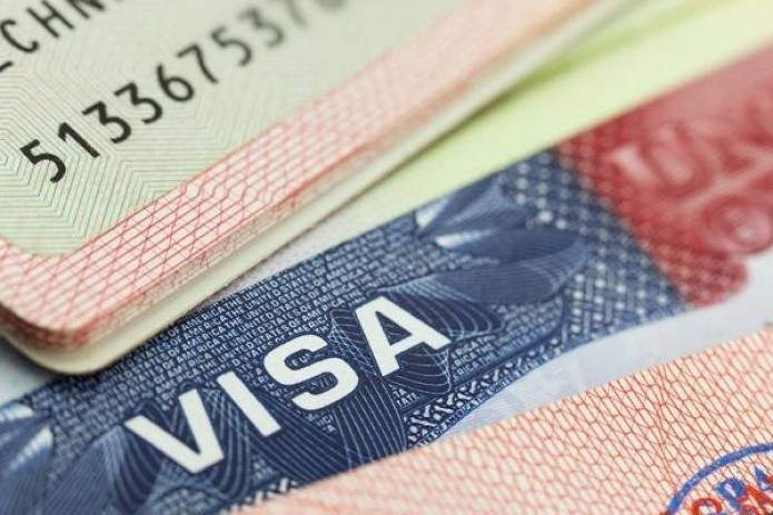 TOP 10 countries whose citizens have received e-visa to Uzbekistan