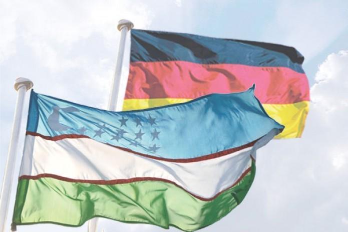 Prime Minister Abdulla Aripov to visit Germany