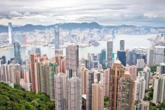 США перекрыли военные поставки Гонконгу: боятся, что технологии достанутся Китаю