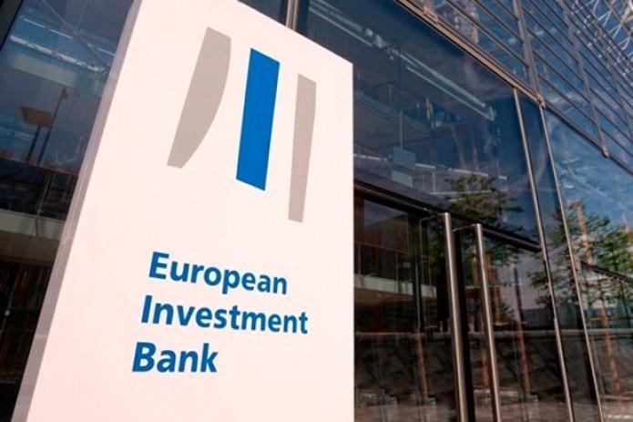 European Investment Bank set to start activity in Uzbekistan