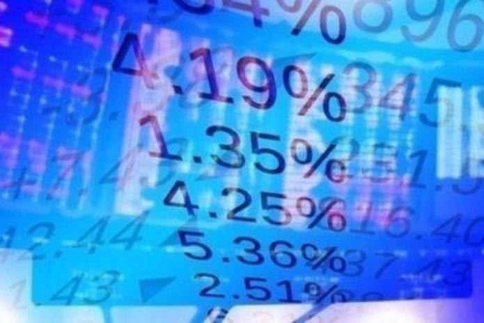 В Узбекистане вводится понятие «иностранного номинального держателя ценных бумаг»