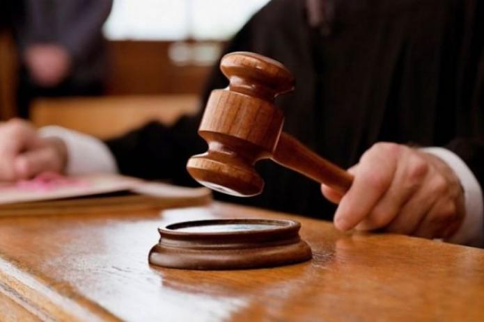 В Узбекистане предложено пересмотреть финансирование деятельности судов