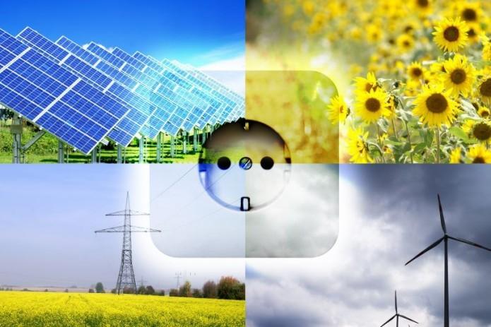 Uzbekistan establishes National energy saving company