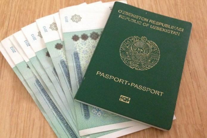 Студенты Узбекистана будут получать стипендии по-новому