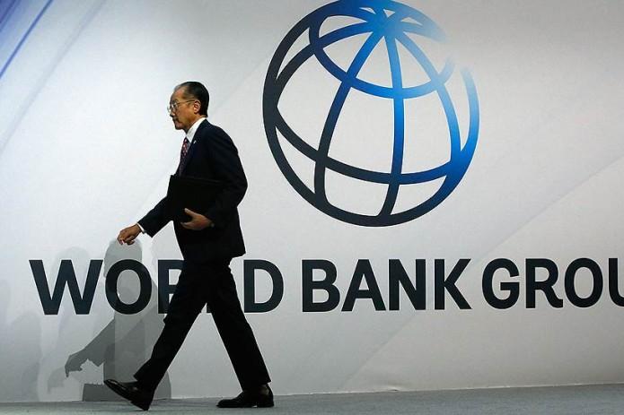 Всемирный банк поможет в развитии цифровой экономики в Узбекистане