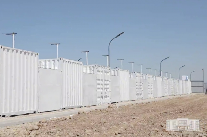 В Узбекистане период пребывания на карантине сократили с 14 до 10 дней