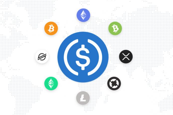 Криптобиржа Coinbase: стейблкоины помогут жителям Узбекистана защититься от инфляции