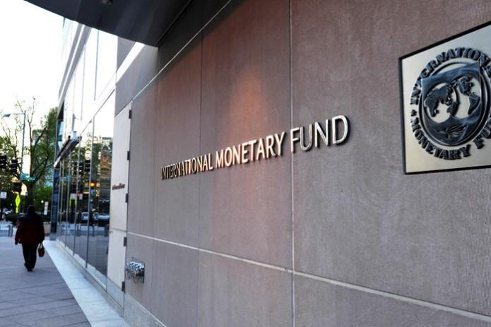 Узбекистан может получить от МВФ свыше $750 млн.