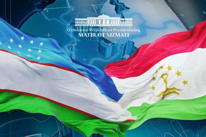 Между Узбекистаном иТаджикистаном неосталось нерешенных вопросов— Президент