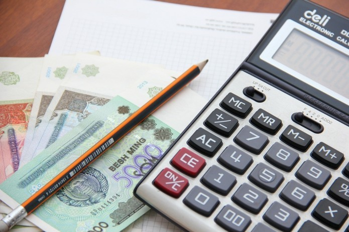 Finance Ministry imposes €39 thousand worth fines against insurance companies