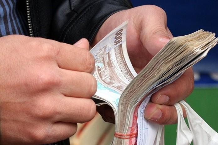 Предпринимателям Узбекистана упростили работу с наличной выручкой