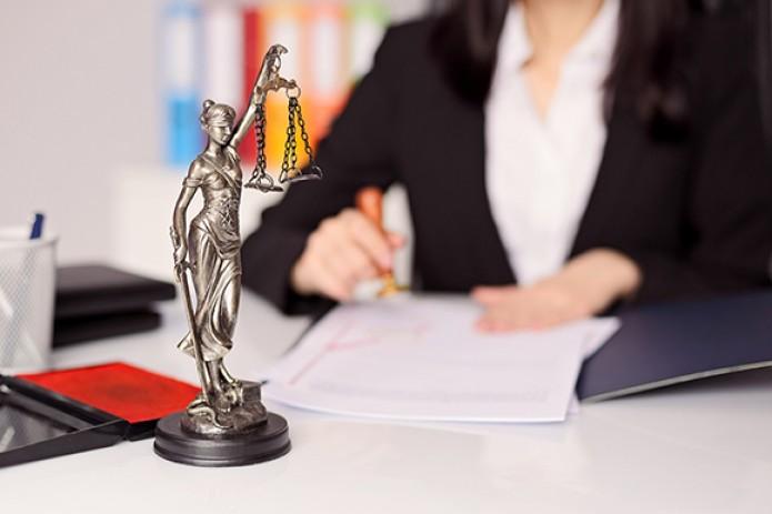 При ТПП создается международный арбитражный центр