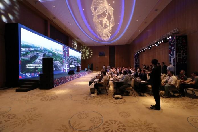 Huawei привлечет больше возможностей в партнёрский бизнес Узбекистана