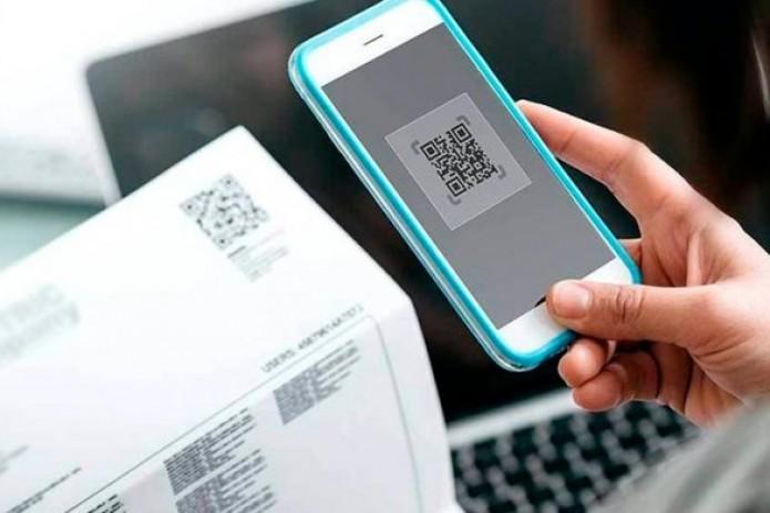 С 2020 года электронные счета-фактуры станут обязательными