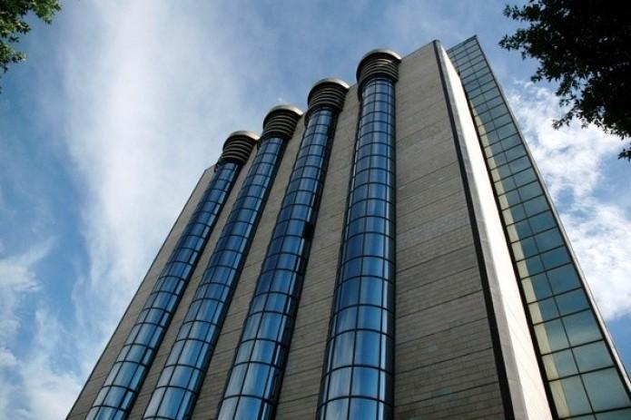 Центральный банк оставил ставку рефинансирования на уровне 16%