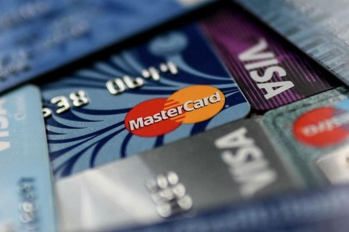 Мошенничество через международные платежные карты: как они работают и как себя от них обезопасить