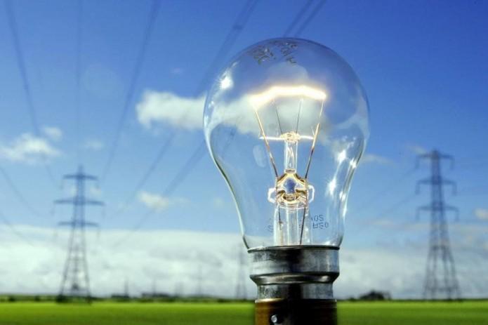 В Узбекистане с 16 ноября увеличатся тарифы на электроэнергию