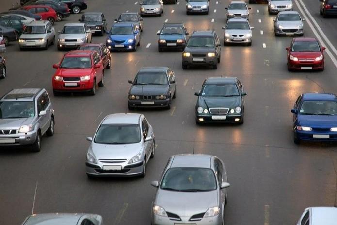 1-yanvar holati: O'zbekistonda nechta avtotransport vositalari jismoniy shaxslarga tegishli ekanligi ma'lum bo'ldi