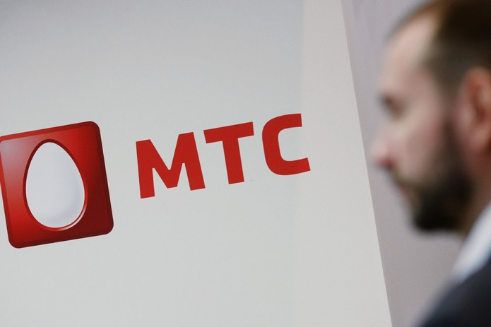 МТС заплатит штраф $850 млн из-за деятельности в Узбекистане