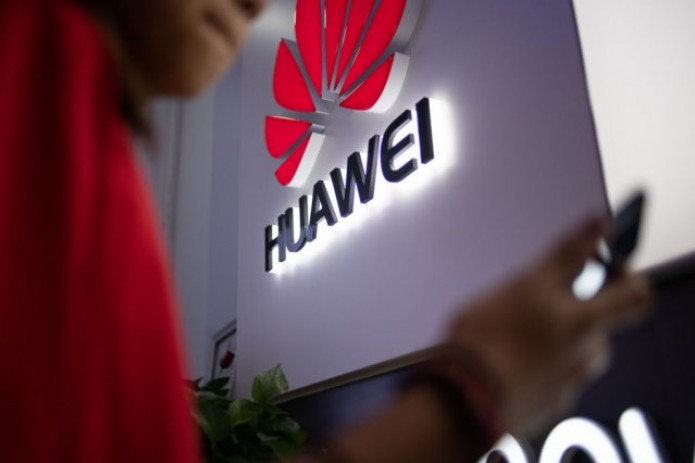 Облачная платформа Huawei помогает Узбекистану в борьбе с COVID-19