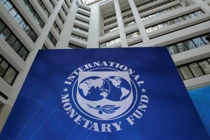 МВФ: мировая экономика идет на спад