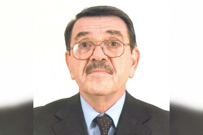 Скончался известный академик и ученый Уткур Расулев