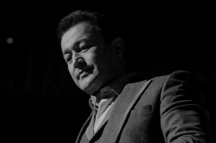 Ушел из жизни заслуженный артист Узбекистана Шухрат Каюмов