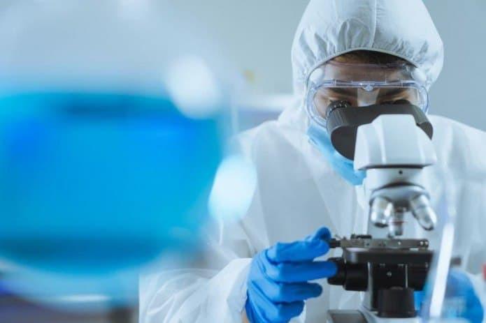От заражения инфекцией коронавируса за день скончались трое жителей Узбекистана - Минздрав