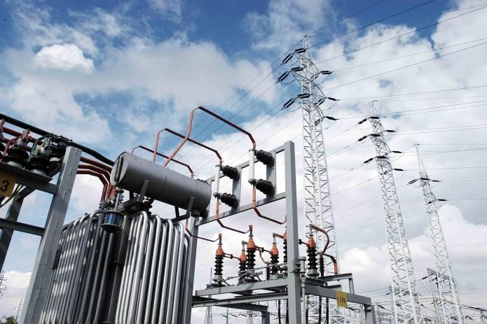 В Узбекистане утвердили «Дорожную карту» по ускоренному развитию электроэнергетической отрасли