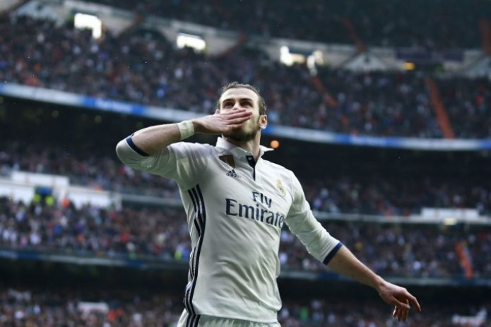 Зидан продлил договор с«Реалом»
