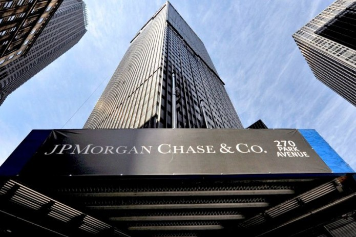 JPMorgan Chase to help Uzbekistan to obtain sovereign credit rating