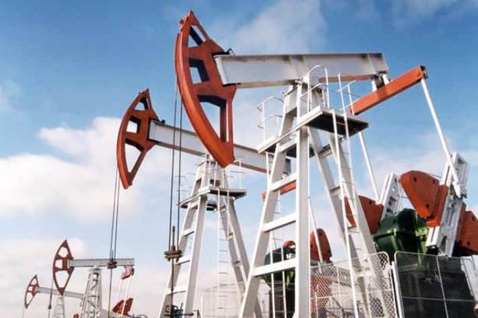 АО «Узбекнефтегаз» поручено увеличить объемы добычи углеводородного сырья