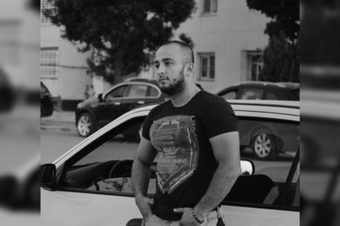 Раскрыты подробности дела об убийстве спортсмена Эльбека Рахимова в Кашкадарье
