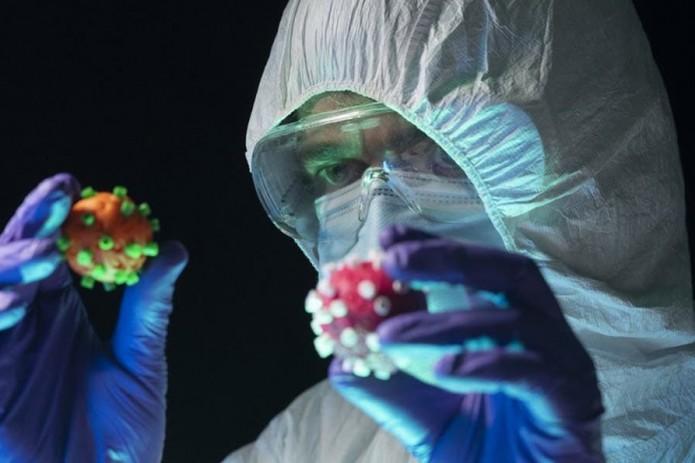 В Японии обнаружили первые случаи нового штамма коронавируса «Эта»