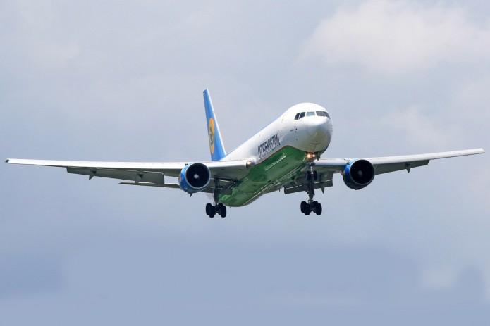 НАК снизила стоимость авиабилета на рейсы в Дубай, Шарджу и Ригу
