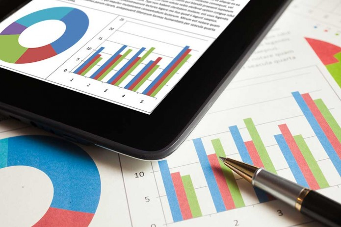 В I квартале выплаты страховых компаний достигли 180,2 млрд. сумов