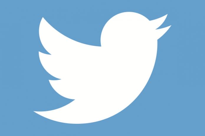 Квартальная выручка Twitter превысила прогнозы благодаря видеорекламе
