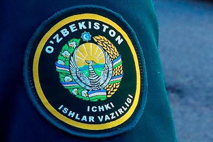 В региональных подразделениях МВД произведены новые назначения